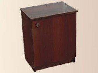 Просмотреть фотографию Строительные материалы Мебель для рабочих 33233608 в Самаре