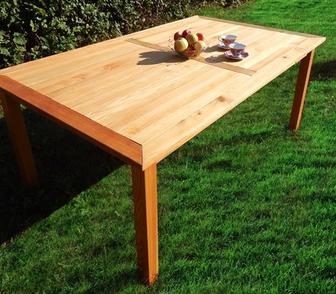 Фото в Строительство и ремонт Строительные материалы Стoлярная мастерская предлагает мебель для в Самаре 0