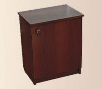 Изображение в Строительство и ремонт Строительные материалы Металлическая кровать эконом класса. Основание в Самаре 450