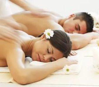Сделаю непрофессиональный массаж мужчине фото 698-429