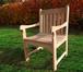 Foto в Строительство и ремонт Строительные материалы Столярная мастерская предлагает мебель для в Самаре 0