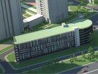 Фото в Недвижимость Гаражи, стоянки Продам машиноместо в готовом 7- этажном паркинге в Санкт-Петербурге 500000
