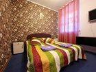 Скачать фото Гостиницы, отели Мини-отель Адажио в центре Питера со всеми удобствами! Антикризисные цены! 32478741 в Санкт-Петербурге