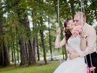 Скачать бесплатно foto Организация праздников Свадебный фотограф 32494925 в Санкт-Петербурге