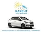 Уникальное фото Аренда и прокат авто Karent - Прокат автомобилей в Болгарии 32540000 в Санкт-Петербурге