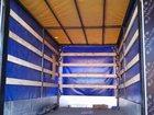 Свежее foto  Ворота на прицепы, полуприцепы, каркасы, борта, полы, полетники 32637715 в Санкт-Петербурге