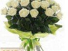 Скачать бесплатно foto  Цветы Букеты Надувные Шарики Доставка 32640416 в Санкт-Петербурге