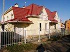 Смотреть фото Строительство домов Постройка домов и коттеджей 32659576 в Санкт-Петербурге