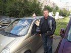 Изображение в   Опытный инструктор научит безаварийному вождению в Санкт-Петербурге 500