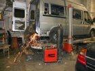 Скачать изображение Автосервис, ремонт Автосервис, Кузовной ремонт грузовых и легковых автомобилей 32750074 в Санкт-Петербурге