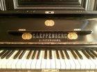 Увидеть foto Музыка, пение Пианино G, Leppenberg 1892 г, 32787251 в Санкт-Петербурге