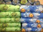 Фотография в Прочее,  разное Разное Текстильная компания АГАТАТЕКС снабжает строительные в Санкт-Петербурге 220