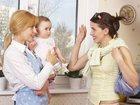 Фото в Услуги компаний и частных лиц Услуги няни, гувернантки Няня для новорожденного - имеет медицинское в Санкт-Петербурге 199