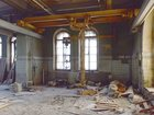 Фото в Недвижимость Коммерческая недвижимость Под СТО сдается в аренду отапливаемое производственное в Санкт-Петербурге 350000