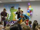 Новое фото  Аниматор на дни рождения, в детские сады, школы 33267076 в Санкт-Петербурге