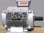 Увидеть foto Разное Электродвигатель асинхронный 33267660 в Астрахани