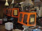 Смотреть фотографию Аренда нежилых помещений Сдам в аренду производственный участок 33276031 в Волхове