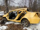 Скачать бесплатно фото Аварийные авто Выкуп аварийных авто 33453759 в Череповце