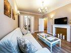 Фотография в Недвижимость Аренда жилья Сдам полностью готовую к проживанию квартиру в Санкт-Петербурге 0