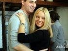 Уникальное фотографию  Вечеринка знакомств ЛавСешн по выходным в СПБ! 33846257 в Санкт-Петербурге