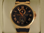 Новое foto Часы Брендовые часы, наручные часы 33853184 в Санкт-Петербурге