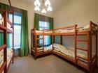 Увидеть foto Гостиницы, отели Хостел Крылья 33878938 в Санкт-Петербурге