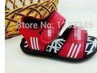 Изображение в Для детей Детская обувь Продам: кожаные красные детские летние сандалии, в Санкт-Петербурге 900