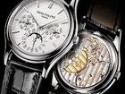 Скачать изображение  китайские копии брендовых часов 34116706 в Санкт-Петербурге