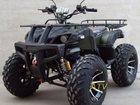 Фотография в Авто Квадроциклы Продаются мощные электроквадроциклы. ATV. в Санкт-Петербурге 260000