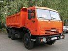 Скачать бесплатно фото  Ремонт капотов, бамперов для грузовиков 34227303 в Санкт-Петербурге