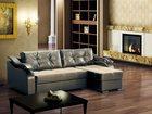 Изображение в Мебель и интерьер Мягкая мебель Распродажа, готовой мягкой мебели, скидки в Санкт-Петербурге 32900
