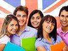 Фото в   Начните учить иностранный язык в онлайн школе в Санкт-Петербурге 0