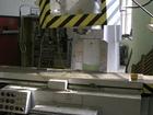 Фото в Металлообрабатывающее оборудование Фрезерные станки Размеры рабочей поверхности стола 400Х1600 в Санкт-Петербурге 0