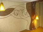 Foto в   Меняю 4 комнатную квартиру в Новосибирске в Санкт-Петербурге 90000000