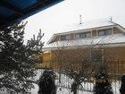 Просмотреть фото  Сдается 2х - этажный дом в п, Александровская 34419998 в Санкт-Петербурге