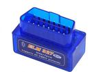 ���� � ���� ������ ELM327-SHOP. RU +7 (911)129-99-95 ����������� � �����-���������� 1�400