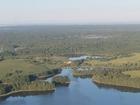 Изображение в Недвижимость Разное Земельные участки для бизнеса, фермерства в Санкт-Петербурге 15000