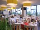 Скачать бесплатно фото  Банкетный Зал Панорама на свадьбу, юбилей, корпоратив 34658012 в Санкт-Петербурге