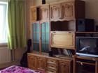 Фотография в Недвижимость Аренда жилья Сдаю 1 к. кв. на срок от 3-х месяцев с 12 в Санкт-Петербурге 17000