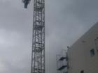 Свежее изображение Кран продажа башенного крана Terex comedil CTT231-12-TS23 34683630 в Санкт-Петербурге