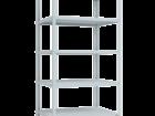 Изображение в Мебель и интерьер Офисная мебель Высота 2 метра  Ширина 1 метра  Глубина 40 в Санкт-Петербурге 2733