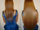 Просмотреть фотографию Салоны красоты Наращивание волос 34793384 в Санкт-Петербурге