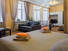 Уникальное foto  Отель, гостиница Эспланада в центре Санкт-Петербурга 34952483 в Санкт-Петербурге