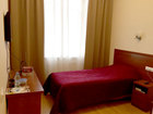 Смотреть изображение Гостиницы, отели Недорогой комфорт-отель АветПарк в Санкт-Петербурге 35157138 в Санкт-Петербурге