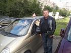 Фотография в   Опытный инструктор научит безаварийному вождению в Санкт-Петербурге 500