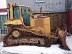 Увидеть изображение Транспорт, грузоперевозки Cat 980G, Cat D5NXL, Cat 242 продам экскаватор бульдозер кат Caterpillar фронтал 35341607 в Санкт-Петербурге