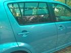 Фото в   авто 2009 г. из Германии В России 1 владелец, в Волгограде 299000