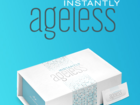 ���������� �   ���� Instantly Ageless ������������ ��� � �����-���������� 100