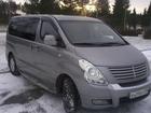 Изображение в Авто Разное Хендай Гранд Старекс 2011 года, привезен в Санкт-Петербурге 950000