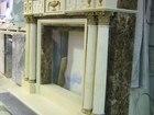 Скачать изображение  #камень#камины#столешницы#ступени#подоконники 35625531 в Санкт-Петербурге